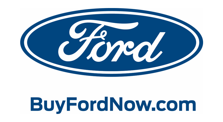 D2-Southern Virginia Ford Dealers