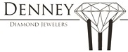 H Denney Jewelers