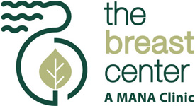 The Breast Center A MANA Clinic