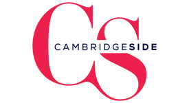 CambridgeSide