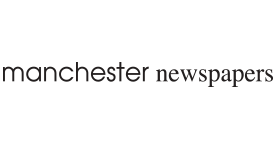 Manchester Newspapers