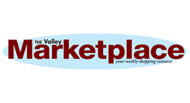 Valley Marketplace