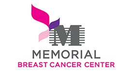 14_Memorial Breast Cancer Center