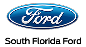 06_South Florida Ford Dealers