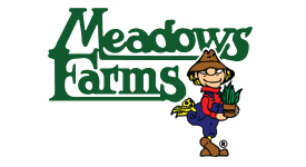 10_Meadow's Farms