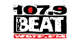 07_The Beat 107