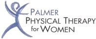 Palmer Physical Therapy for Women