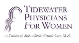 C5 - Pathway of Hope - Tidewater Physicians for Women