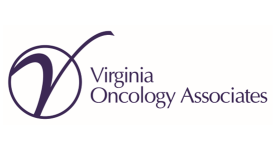 E8 - Virginia Oncology
