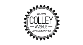 G2 - Colley Avenue Copies