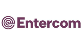 B1 - Entercom