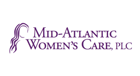 F4 - Mid-Atlantic Women's Care