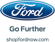 Knoxville Area Ford Dealers