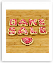 Pink Bake Sale Ideas http://www.info-komen.org/site/PageServer?pagename=HQ_PP11_Ideas_FriendsFamily&printer_friendly=1